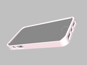 Iphone 5-5s, 5C and 4-4s covers