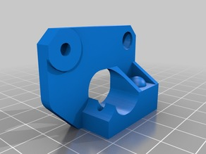 Monoprice Maker Select V2 TPU