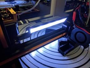 LED Bar for CR-10