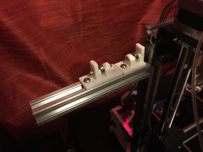 Spool Rollers for Folger Tech i3 2020