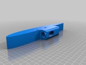 HobbyKing EPP-FPV Conversion Kit