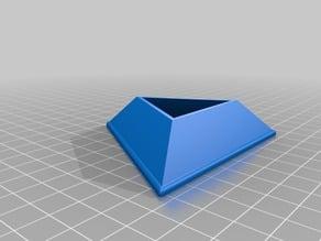 Cube_Holder