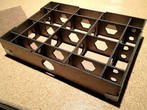 Vac box 1.0