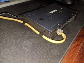 TP-Link TL-SG108 Under Desk Mount