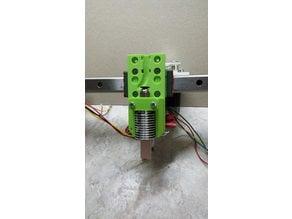 AM8_V-slot no shaft