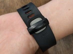 Fitbit Charge Loop