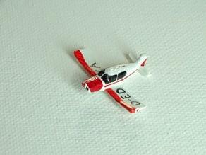 Jodel Robin DR400 / DR500