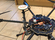 S500 Drone Frame
