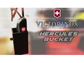 Victorinox Swiss Army Knive Holder