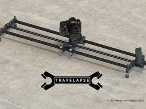 Travelapse