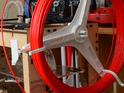 MakerBot-057.jpg