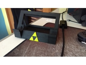 Nintendo switch stand / Phone stand