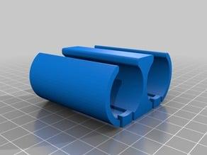 Zhiyun Crane Plus Battery Holder