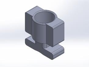 Robo 3D Oiler