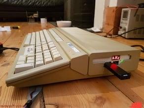 Gotek Floppy Emulator Carriage for Atari ST (1024STF)