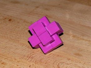 knot puzzle 01