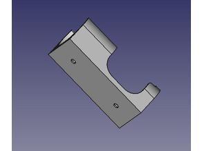 xl glue stick holder