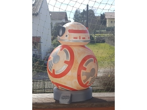 BB-8 incl. Android App
