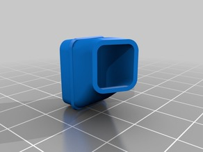 Hypercube Dual 5015 Blower Fan Setup