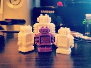 Ultimaker Robot