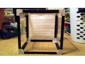 Customizable Printer Enclosure