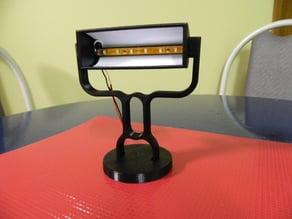 Mini LED Lamp