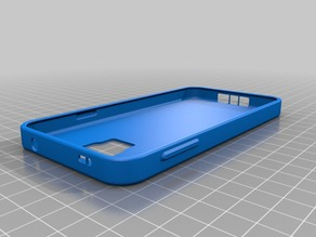 Samsung Galaxy s5 Soft Case