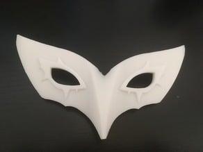 Joker Mask P5