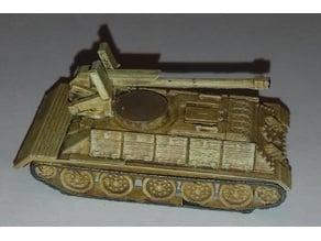 T34/D30