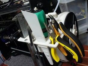 Orca 0.4x Toolholder v2