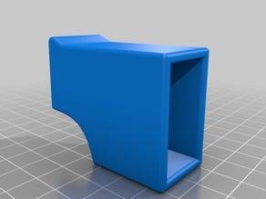 9mm Loader S&W M&P Shield Ergonomic Print Optimized