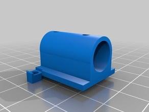 Attachment for Pen Plotter Version 2(TEVO Tarantula)