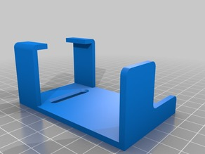 Laptop_PSU_Wall mount