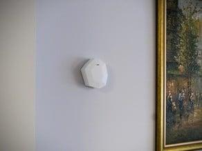 Stonebox - IoT housing (MySensors)