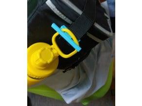 Takeya Water Bottle Hanger