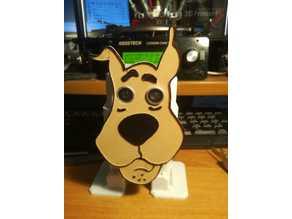 Scooby-OTTO