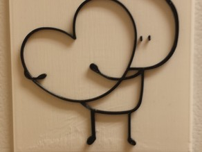 Love Hug Tile