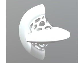 Sherpicon Pendant