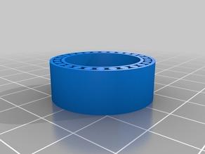 20/27.5/10/0.4 bearing