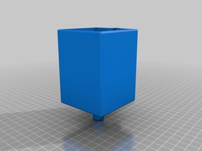 x2 / harbor frieght mini mill cnc stepper covers and fan cover
