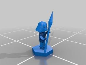 LotP Spearmen with helm5