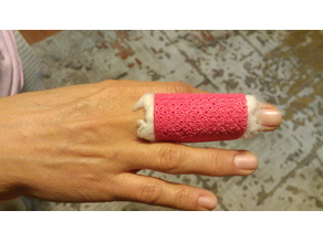 finger splints