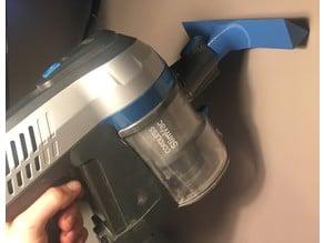 Vax Drill Dust Catcher attachment