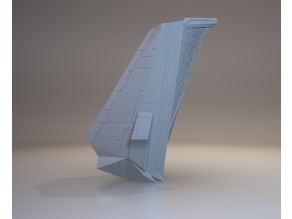 Monolith (MEA)