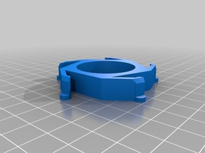 Spool_Adapter_30in_55out_10hi_5arm