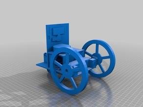 Autopompas (4b22b5729b3c8a8baad8b2ac0b7d4c18)