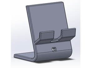 support( stand) for  tablet 10''