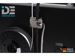 IDE FilaSense Filament Runout Sensor f. MakerBot Replicator 2 & 2X