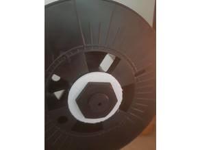 centreur bobine filament ice