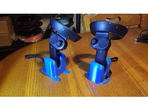 Windows Mixed Reality Controller Stand